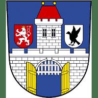 Město Železný Brod