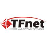 TFnet