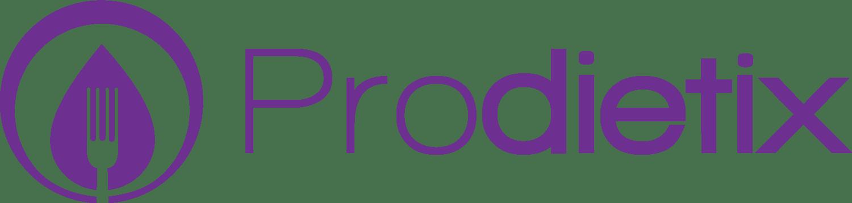 Prodietix