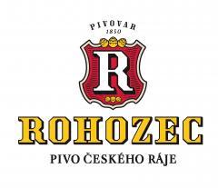 Rohozec