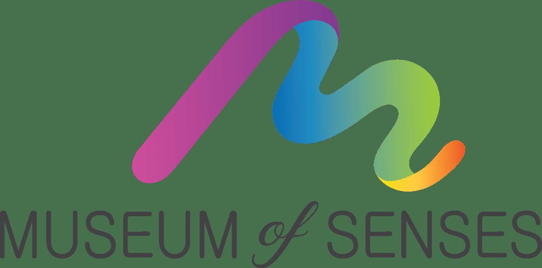 Muzeum smyslů