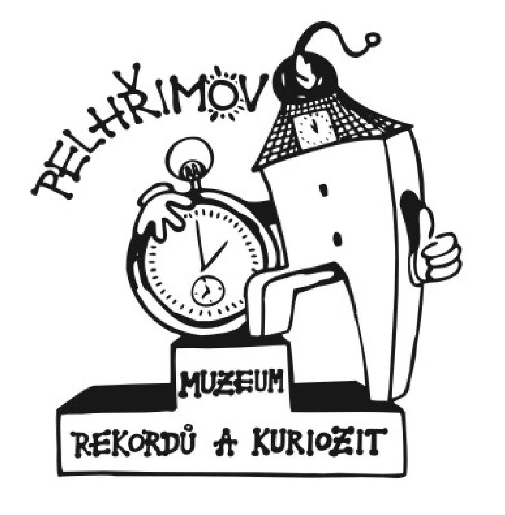 muzeum rekordů a kuriozit