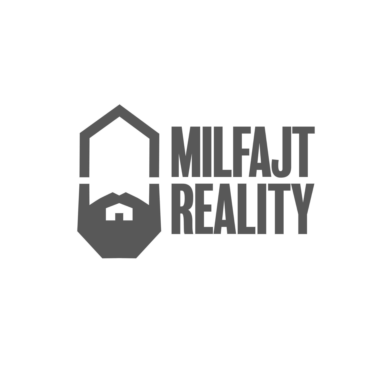 Milfajt reality
