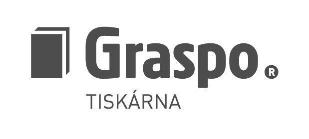 Graspo